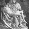 Michelangelo's Pieta: By Estelle M. Hurll