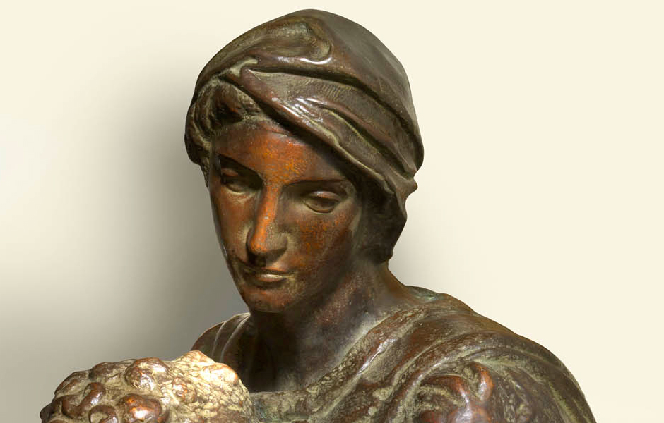 Medici-Madonna-michelangelo-sculpture