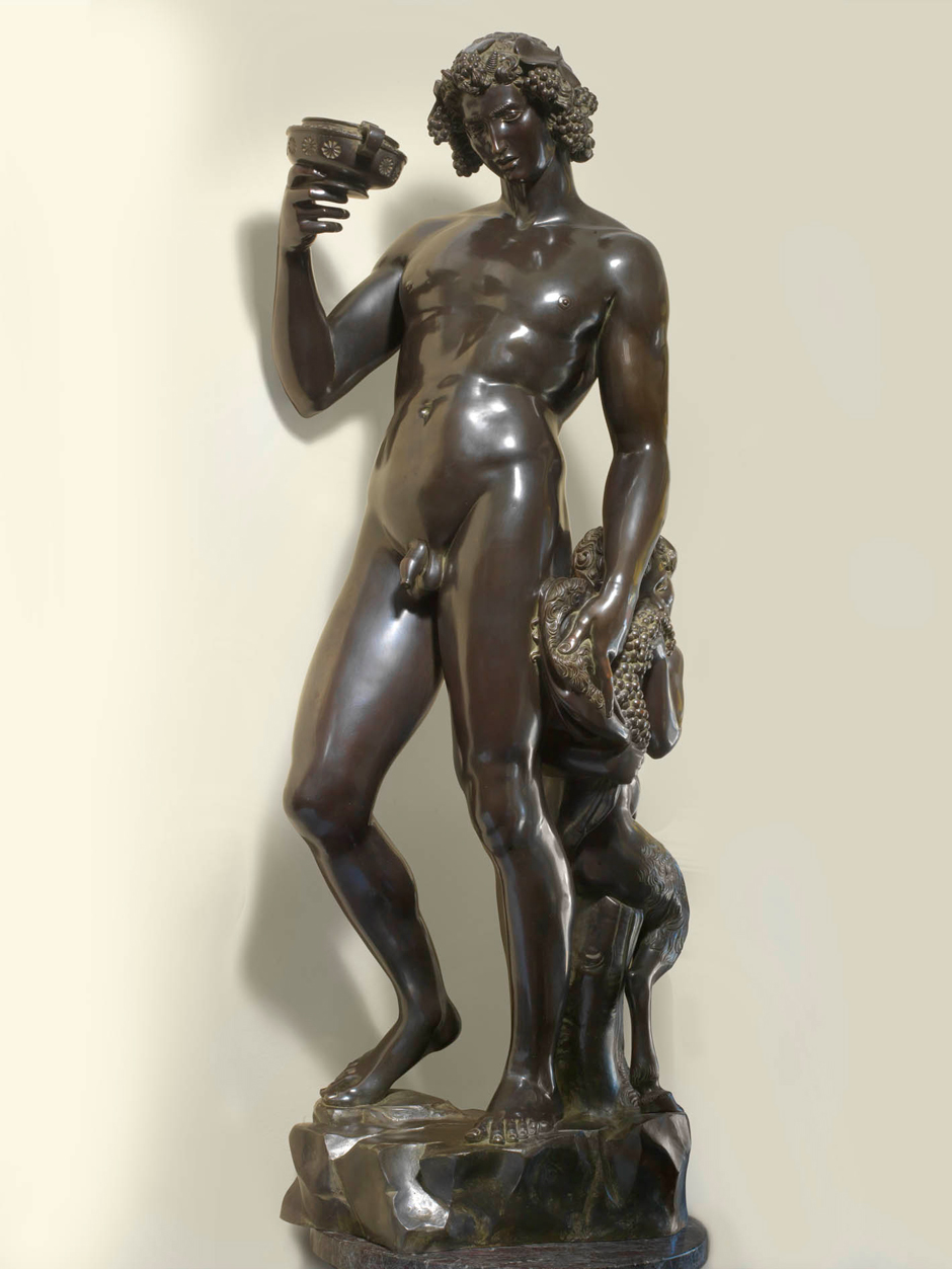 bacchus-michelangelo-sculpture3