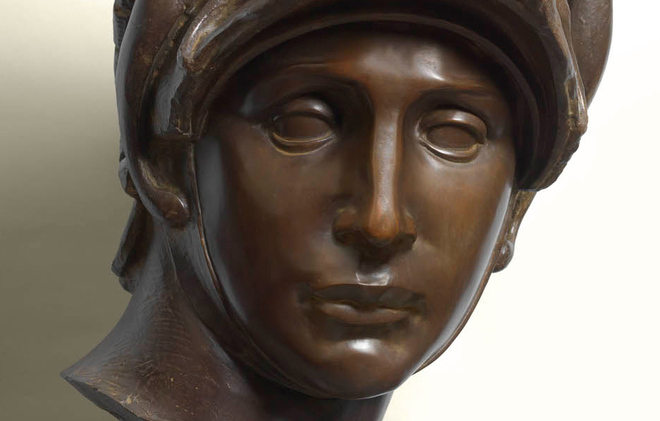 lorenzo-de-medici-michelangelo-sculpture1