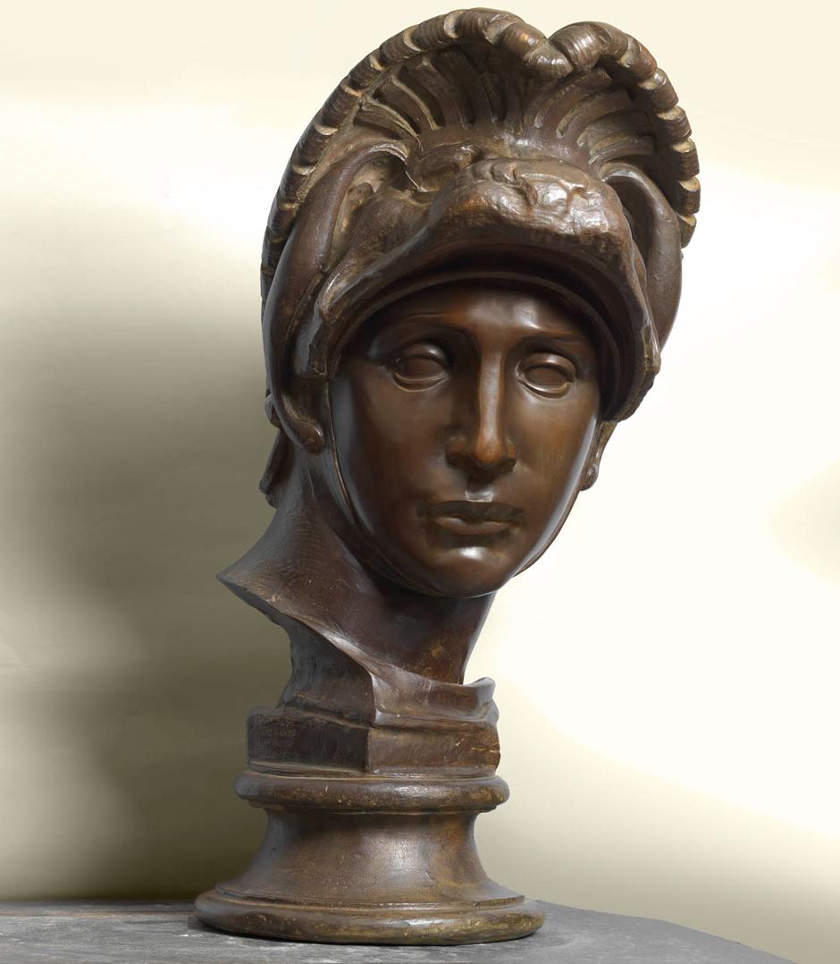 lorenzo-de-medici-michelangelo-sculpture3