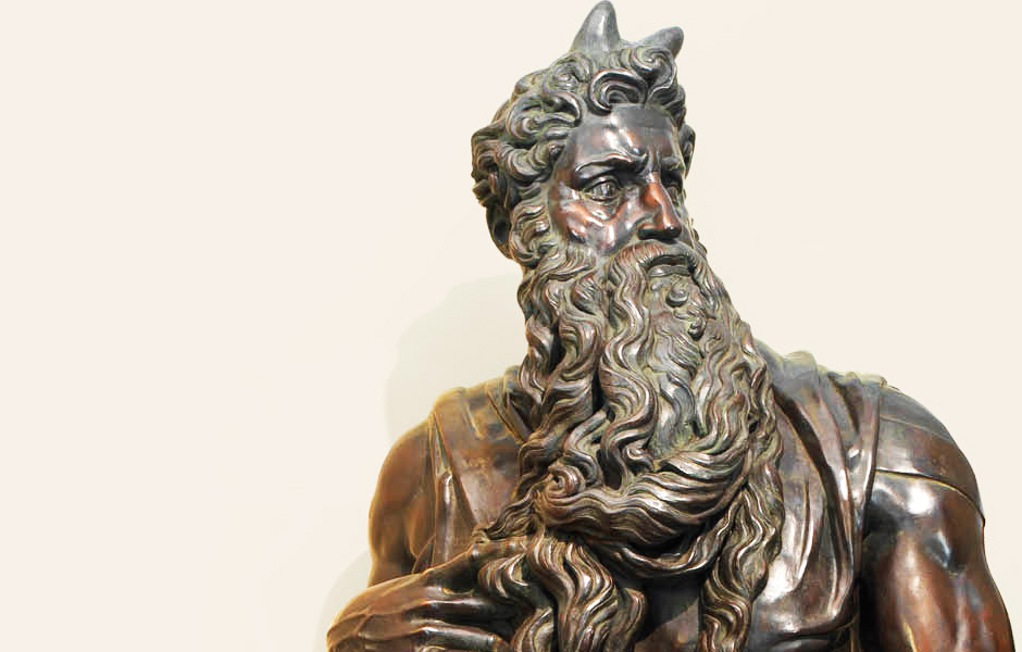 michelangelo-moses-sculpture-cropped4