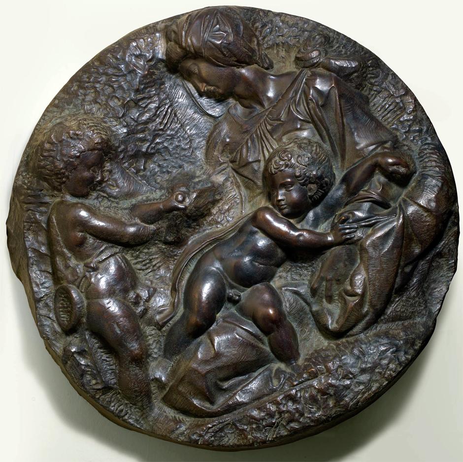 tondo-taddei-michelangelo-sculpture-sm