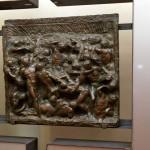 Battle of the Centaurs (Battaglia Centauri)